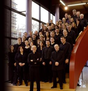 Orchestre d'Harmonie Pro de Normandie