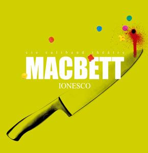 Macbett