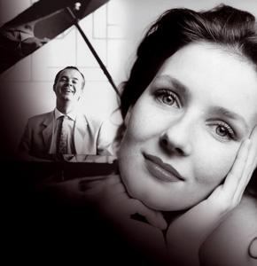 Piano Follies - Quand le classique rencontre le jazz