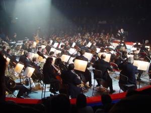Association des Concerts Populaires