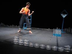 Délires Aquatico-Plastiques