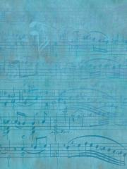 Les moments musicaux - Concert reporté à une date ultérieure