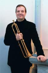 L'âge d'or de la trompette