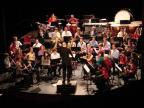 Orchestre d'Harmonie Lisieux-Pays d'Auge