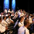 Orchestre JP Harmonie