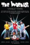 The Wackids : World Tour