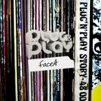Plug and Play Face A
