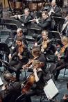 Orchestre de l'Op�ra de Rouen
