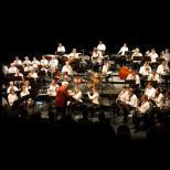 Orchestre JP Harmonie de Conteville