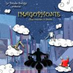 Imagophonie