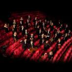 L'Orchestre de l'Opéra de Rouen - Amours et légèretés de Jacques Offenbach