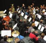 Orchestre d'Harmonie de Lisieux-Pays d'Auge