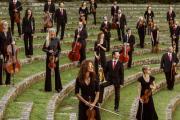 Orchestre de l'Opéra de Rouen Normandie