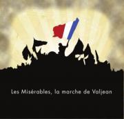Carte blanche au CRC : La Marche de Valjean