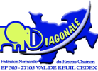 Fédération Diagonale
