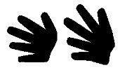 Spectacle utilisant la Langue des Signes Française
