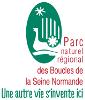 Parc Naturel Régional des Boucles de la Seine