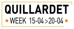 Week Quillardet