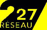 Réseau 27