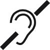 Spectacle accessible aux personnes sourdes et malentendantes