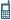 Téléphone mobile - portable